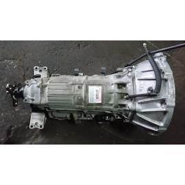 Automatikgetriebe LEXUS GS300 3.0, 3F500, 2001