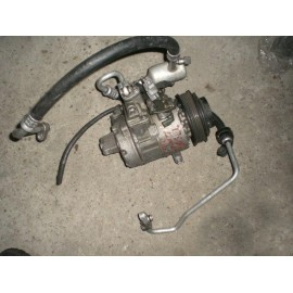 Klimakompressor, Kompressor, Klimaanlage LEXUS GS430