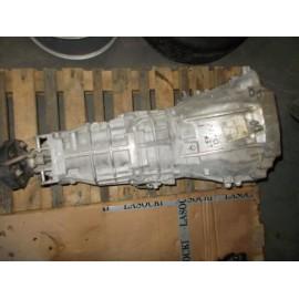 Getriebe, Schaltgetriebe LEXUS IS220 2006-2008 L6 GHHGBGEG