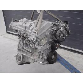 Motor 2.5 208PS 4GR LEXUS IS IS250 Verlauf: 45.000 KM Unkomplett