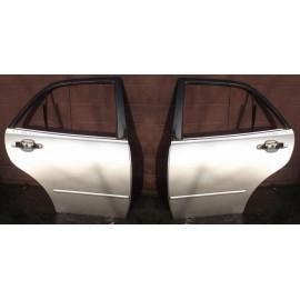 Tür hinten linke oder rechte Seite LEXUS IS200