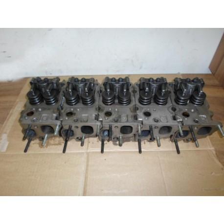 Zylinderkopf, Motorkopf, Motor, Kopf JEEP GRAND CHEROKEE WJ 3.1 TD