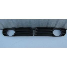 Nebelscheinwerfer halogen Rahmen Links oder Rechts CHRYSLER 300C 2005 - 2010
