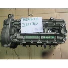 Motorkopf Jeep Grand Cherokee 3.0CRD Links