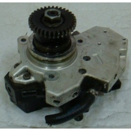 Einspritzpumpe, Hochdruckpumpe CHRYSLER 300C CRD