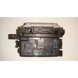 Sicherheitskasten, Sicherheitsmodul, Sicherheitscomputer CHRYSLER 300C