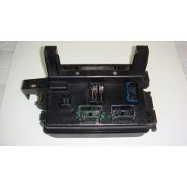 Sicherheitscomputer, Sicherheitskasten, Sicherheitsmodul CHRYSLER 300C