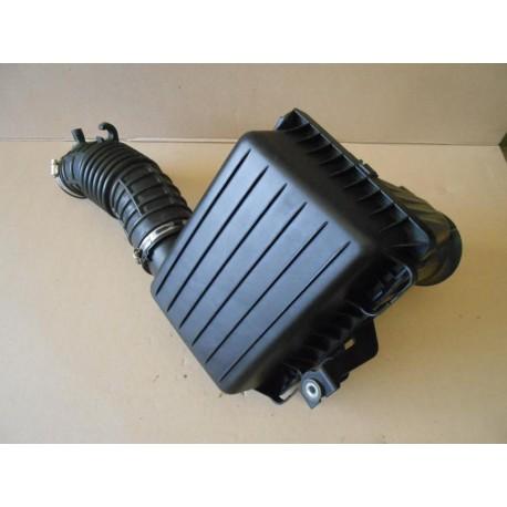 Luftfiltergehäuse, Luftfilter Gehäuse CHRYSLER 300C 3.0