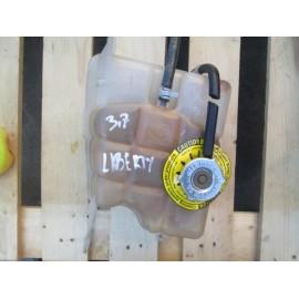 Kühlwasserbehälter JEEP LIBERTY 3.7
