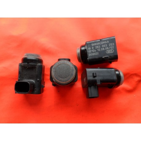 PCD Parktronik Sensor CHRYSLER 300C