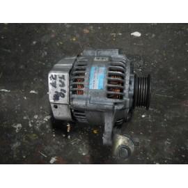 Alternator, Lichtmaschine TOYOTA 4RUNNER 99-04 2.4 2.7