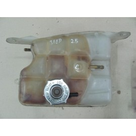 Kühlwasserbehälter JEEP LIBERTY 2.5 CRD