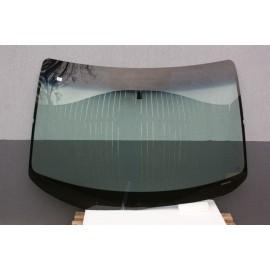 Frontscheibe Windschutzscheibe Toyota Sienna ab 2004 beheizbar