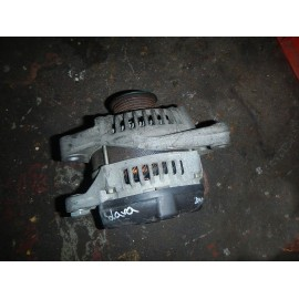Alternator, Lichtmaschine TOYOTA SOLARA 3.3 2004-