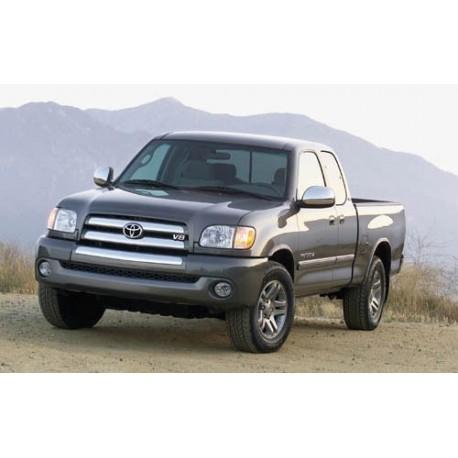 Frontscheibe Windschutzscheibe Toyota Tundra ab 2000