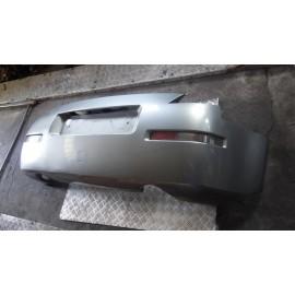Stoßfänger hinten stoßstange NISSAN 350Z 2003-08 Unkomplett ohne Lampe