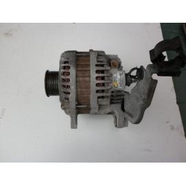 Alternator, Lichtmaschine NISSAN 370Z