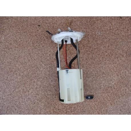 Kraftstoffpumpe, Pumpe, Tankgeber JEEP GRAND CHEROKEE 3.0CRD 2006