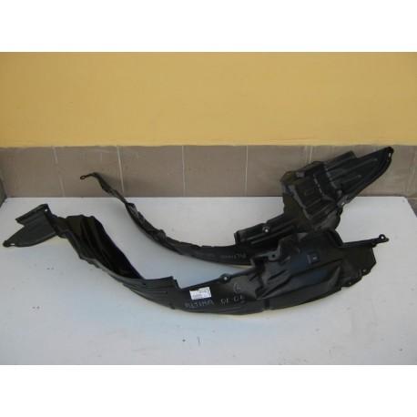 Radhausschale Radkasten links oder rechts Nissan Altima 02-06