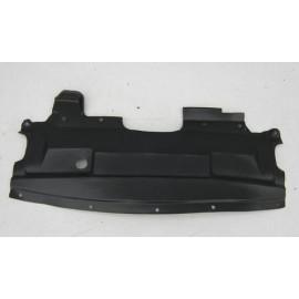 Motorschutz Unterfahrschutz Nissan Altima 04-06