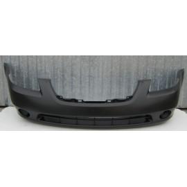 Stoßstange vorne Stoßfänger Frontschürze Nissan Altima 02-04