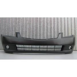 Stoßstange vorne Stoßfänger Frontschürze Nissan Altima 04-05