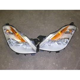 Scheinwerfer Links oder Rechts Nissan Altima 2007-09