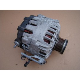 Alternator, Lichtmaschine NISSAN ALTIMA 2007-2012 L32 2.5