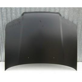 Motorhaube Subaru Forester 06-08