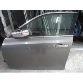 Tür Vorne Rechts oder Links CHRYSLER 300C ohne Außenspiegel 2012