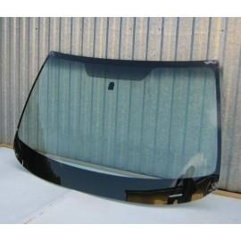 Frontscheibe Windschutzscheibe Subaru Forester ab 2008