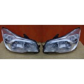 Front Scheinwerfer Links oder Rechts Subaru FORESTER 2013-2014