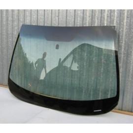Frontscheibe Windschutzscheibe Subaru Impreza ab 2007