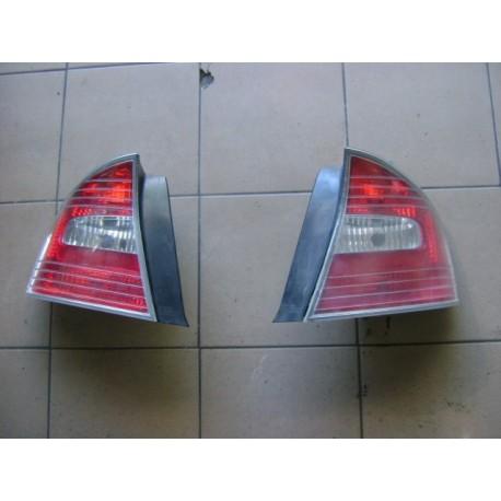 Rückleuchte linke oder rechte Subaru Legacy USA