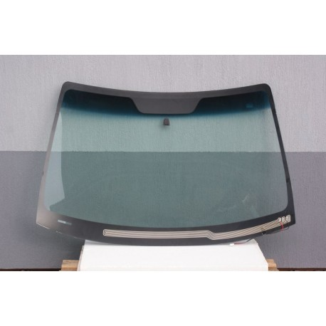 Frontscheibe Windschutzscheibe Subaru Legacy 04-09