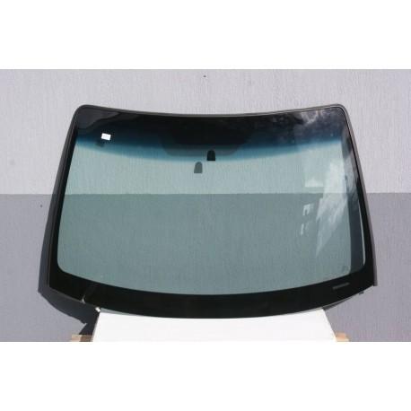Frontscheibe Windschutzscheibe Subaru Outback 04-09