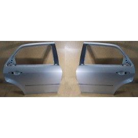 Tür Hinten linke oder rechte Seite Chrysler 300C 2006